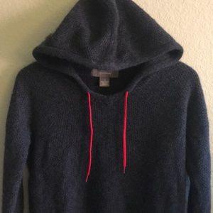 Sweaters - ❄️Cashmere Hoodie